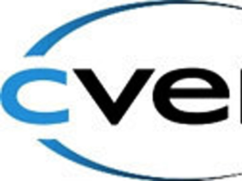 Cvent, Inc. in Beyond Dallas