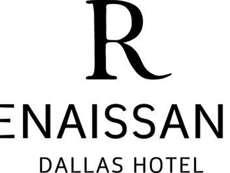 Renaissance Dallas Hotel in Love Field + Surrounding Areas