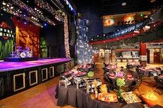 Meeting Amp Event Venues In Dallas Tx Visitdallas