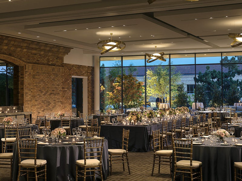 Four Seasons Resort and Club Las Colinas in Las Colinas