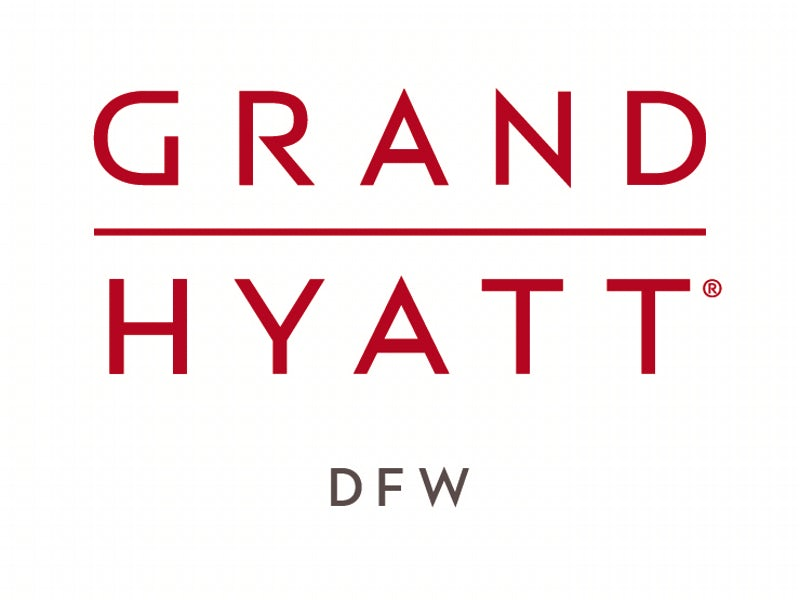 Grand Hyatt DFW in Beyond Dallas