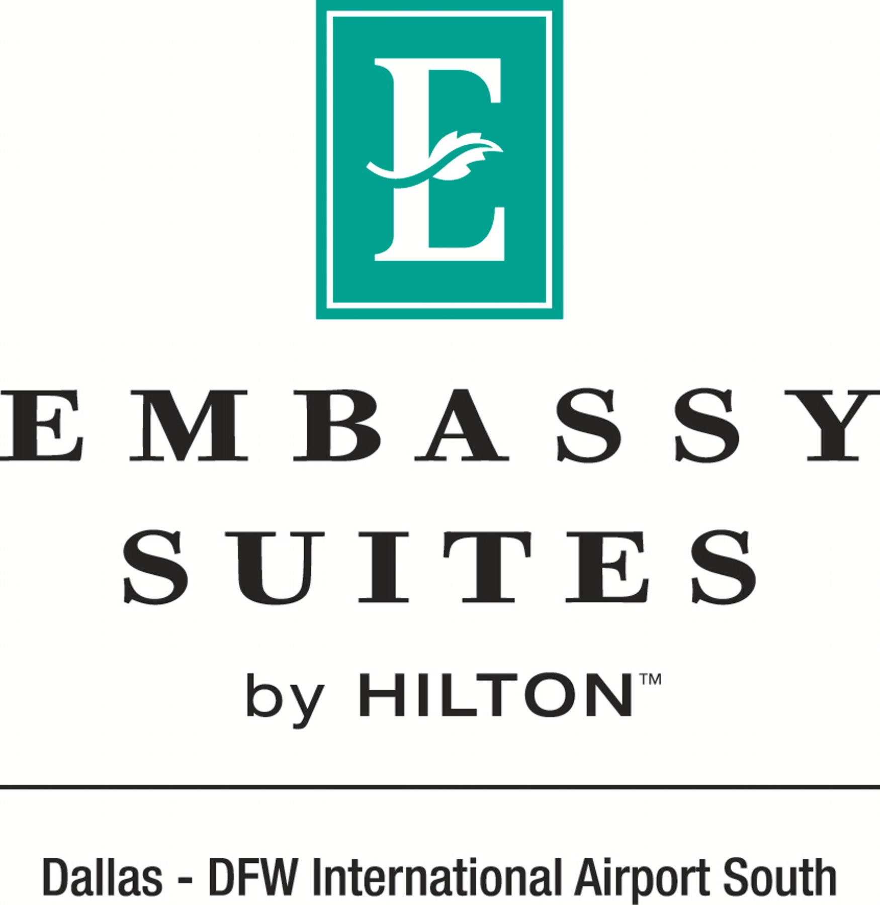 Embassy Suites DFW Airport South in Beyond Dallas