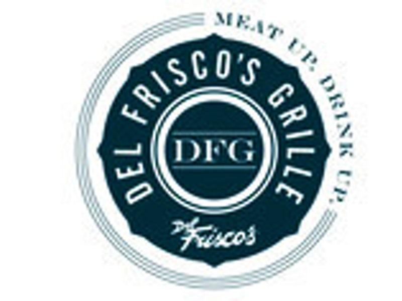 Del Frisco's Grille - Uptown in Uptown (Proper)