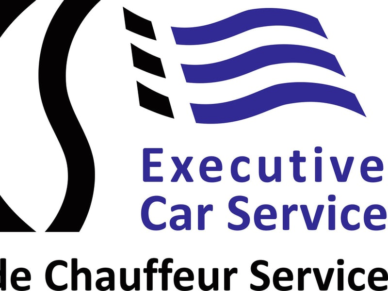 ECS Worldwide Chauffeured Service in Carrollton