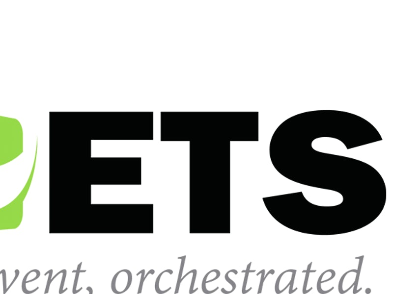 Event Technology Services in North West Dallas