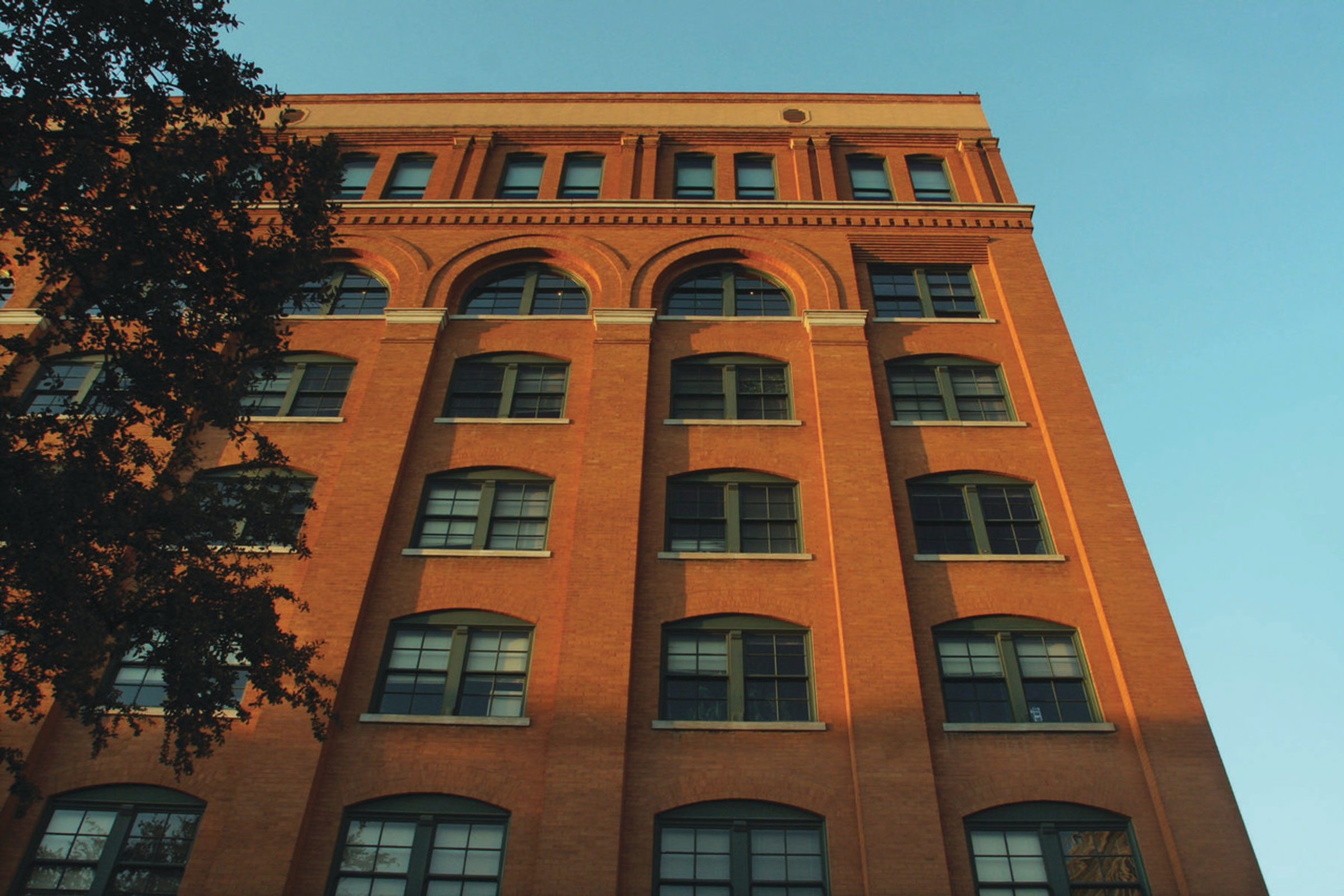 Sixth Floor Museum at Dealey Plaza in Beyond Dallas