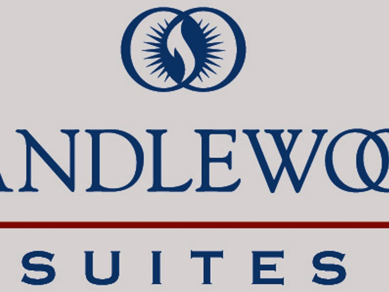 Candlewood Suites Dallas Market Center in Love Field + Surrounding Areas