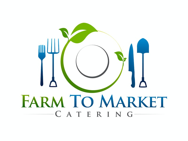 Farm to Market Catering in Uptown (Proper)