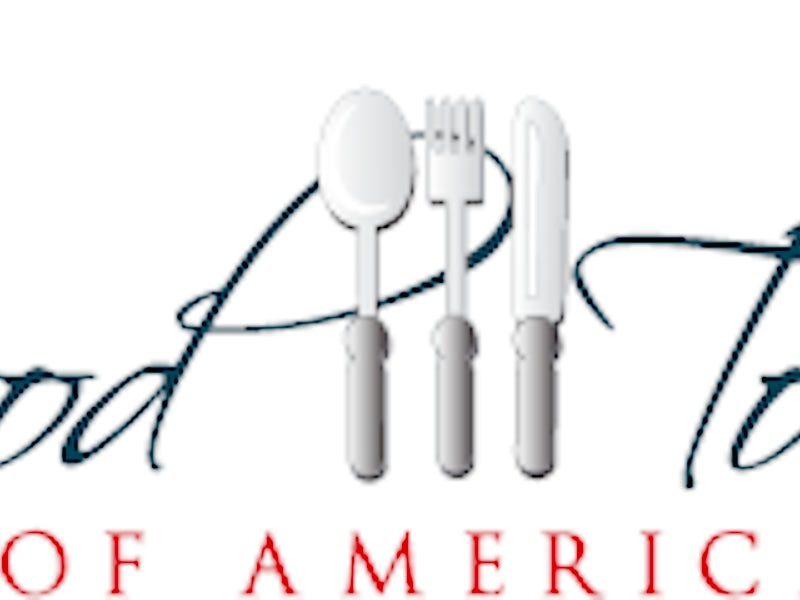 Food Tours of America in Uptown (Oak Lawn)