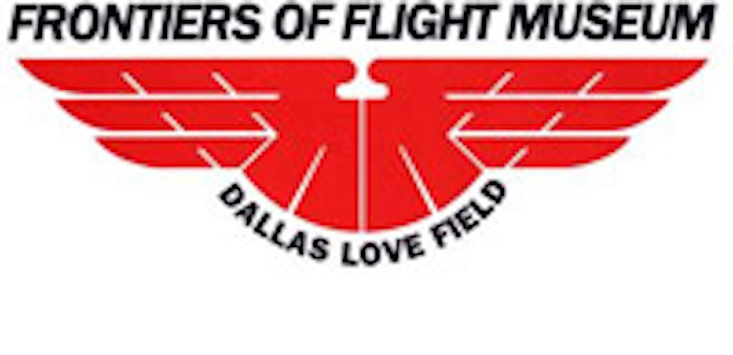 Frontiers of Flight Museum in Beyond Dallas