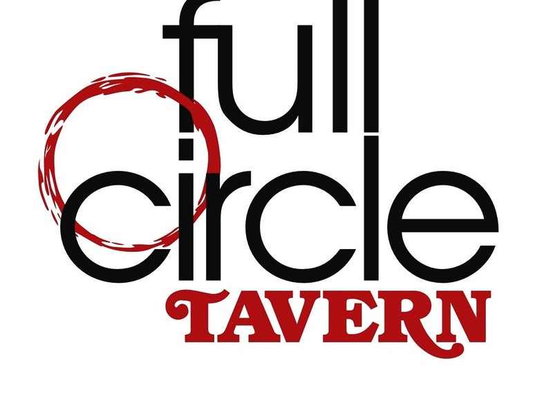 Full Circle Tavern in South Dallas