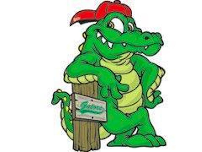 Gator's Croc & Roc in Beyond Dallas