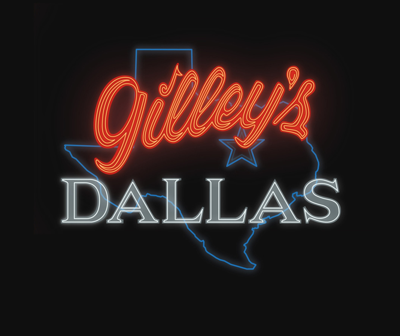 Gilley's Dallas in Beyond Dallas