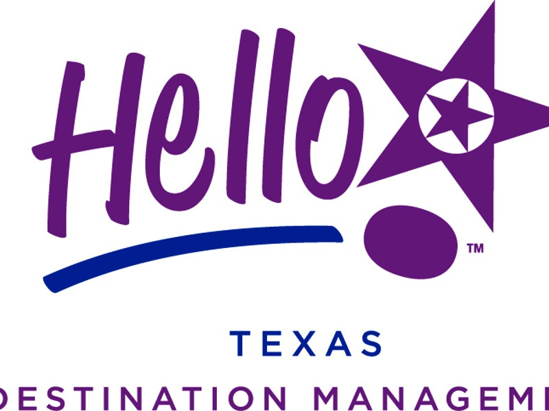 Hello! Texas Destination Management in Northeast Dallas (Proper)