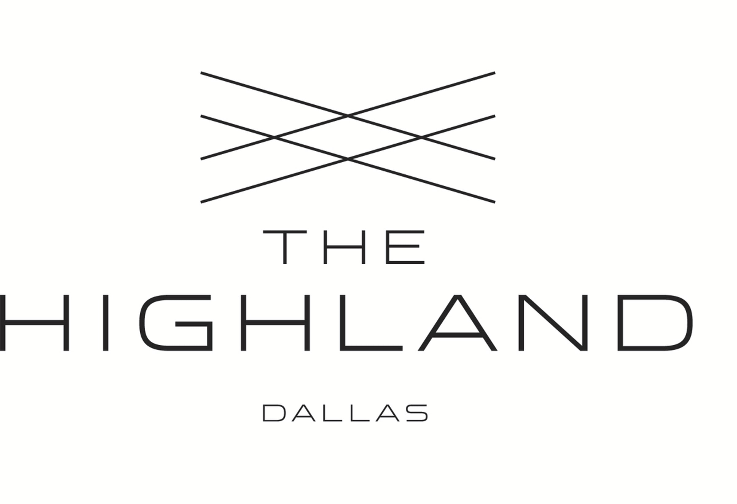 The Highland Dallas Curio Collection by Hilton in Beyond Dallas