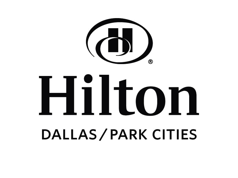 Hilton Dallas/Park Cities in University Park