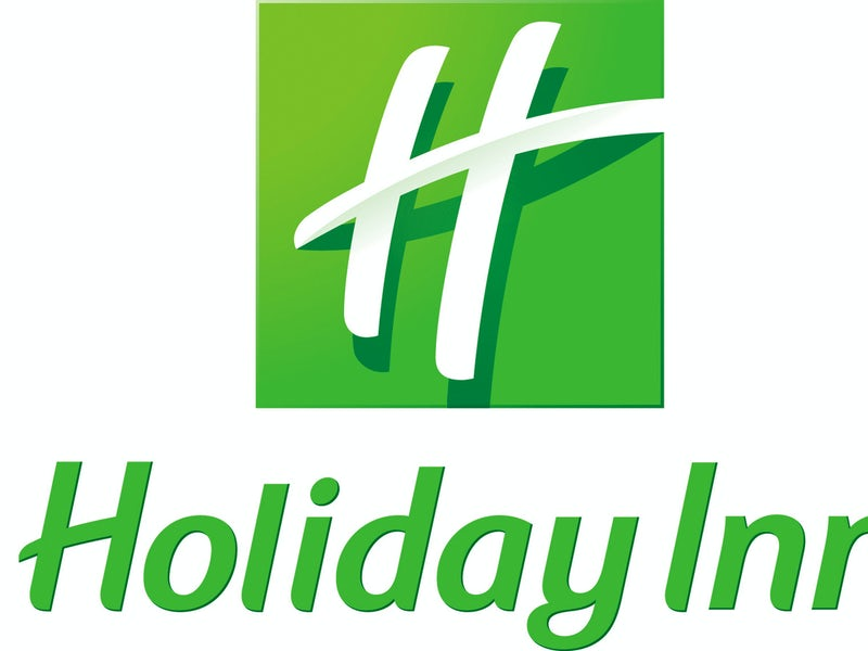Holiday Inn Dallas Market Center in Beyond Dallas