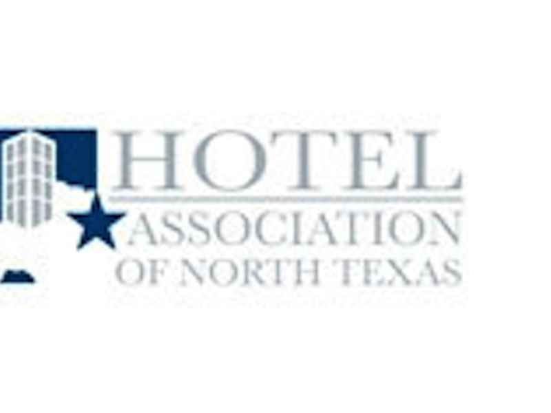 Hotel Association of North Texas in Downtown