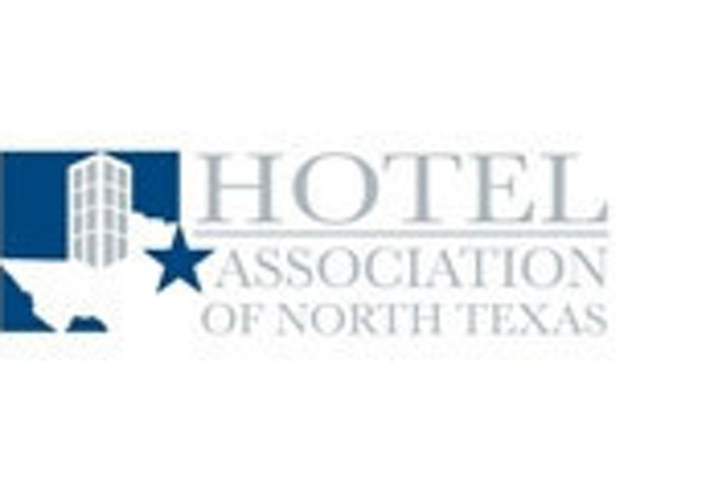 Hotel Association of North Texas in Beyond Dallas