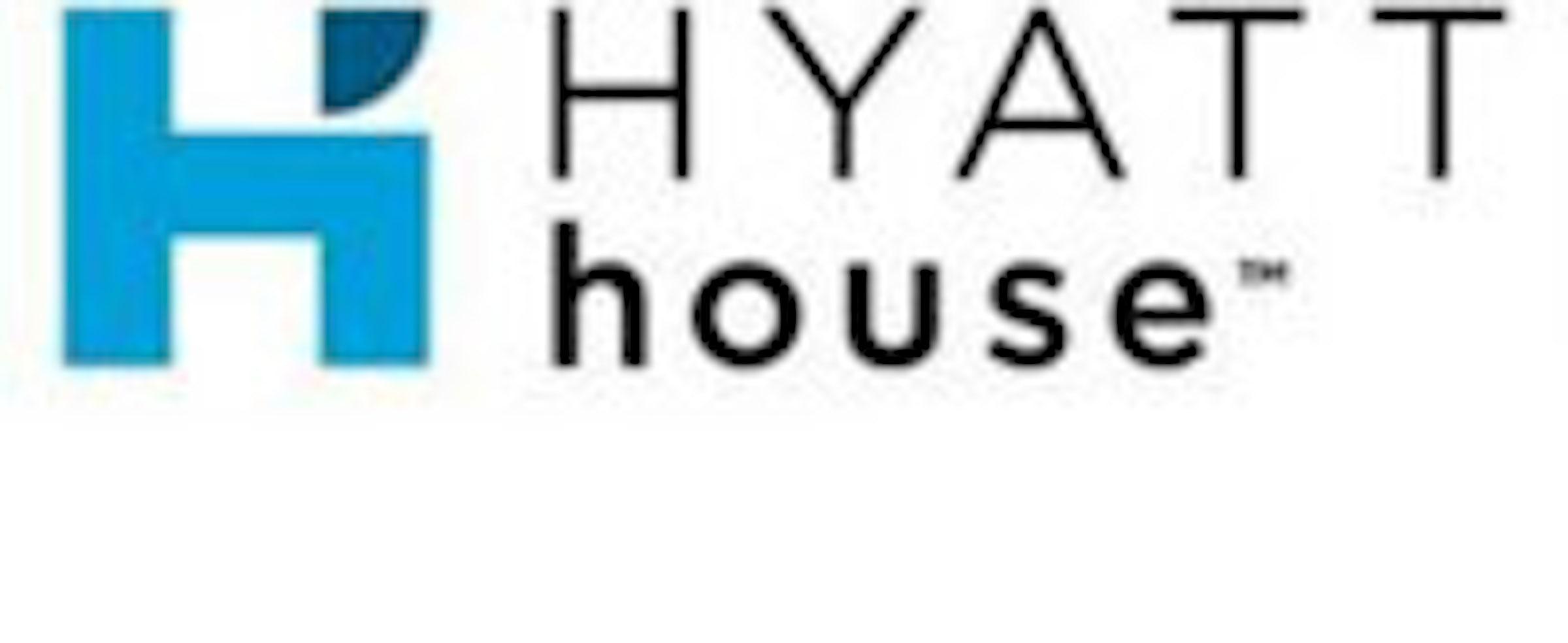 Hyatt House Dallas/Uptown in Beyond Dallas