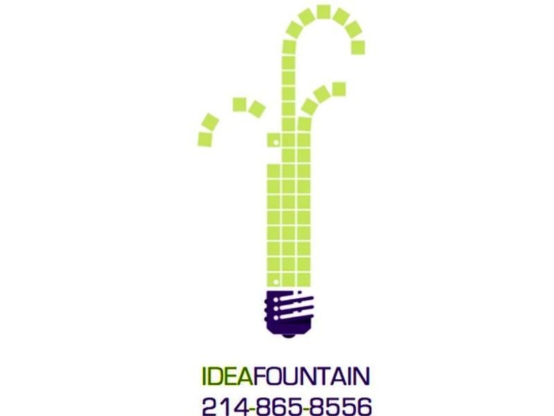 Idea Fountain, Inc. in North Dallas