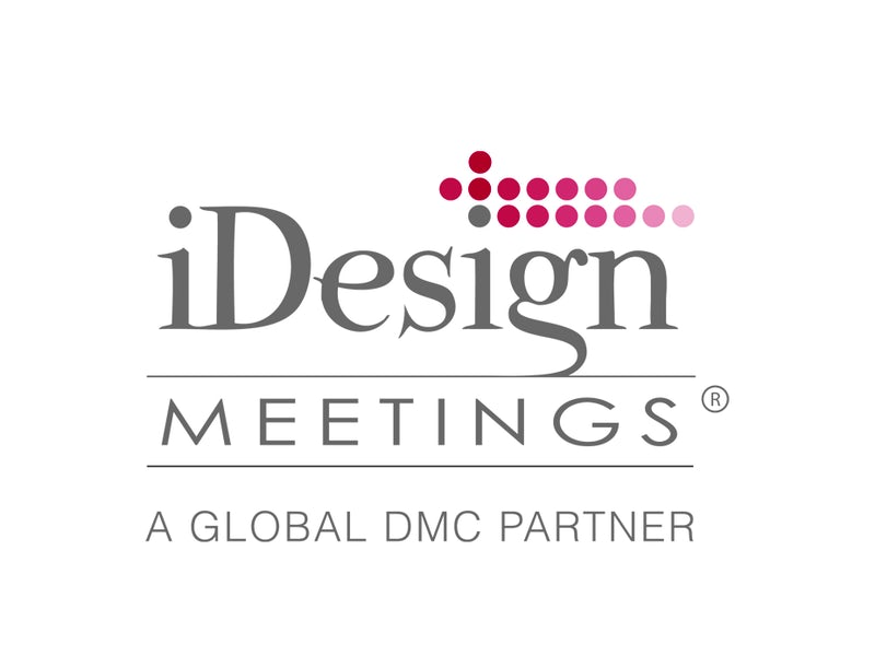 IDesignMeetings: A Global DMC Partner in Downtown