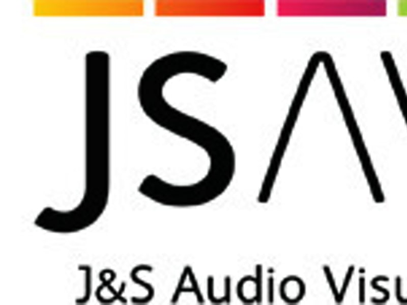 J & S Audio Visual in Las Colinas