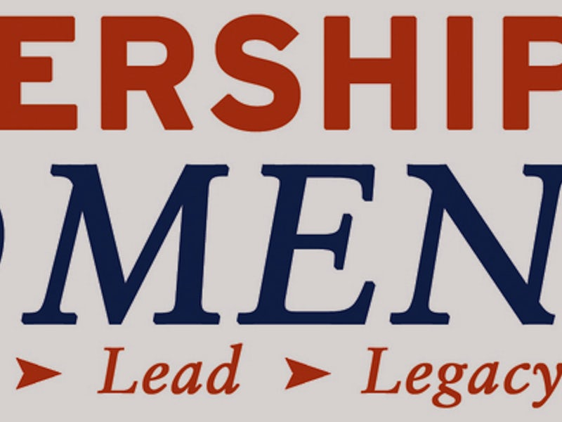 Leadership Women in Highland Park
