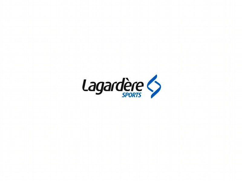 Lagardere Plus in Uptown (Proper)