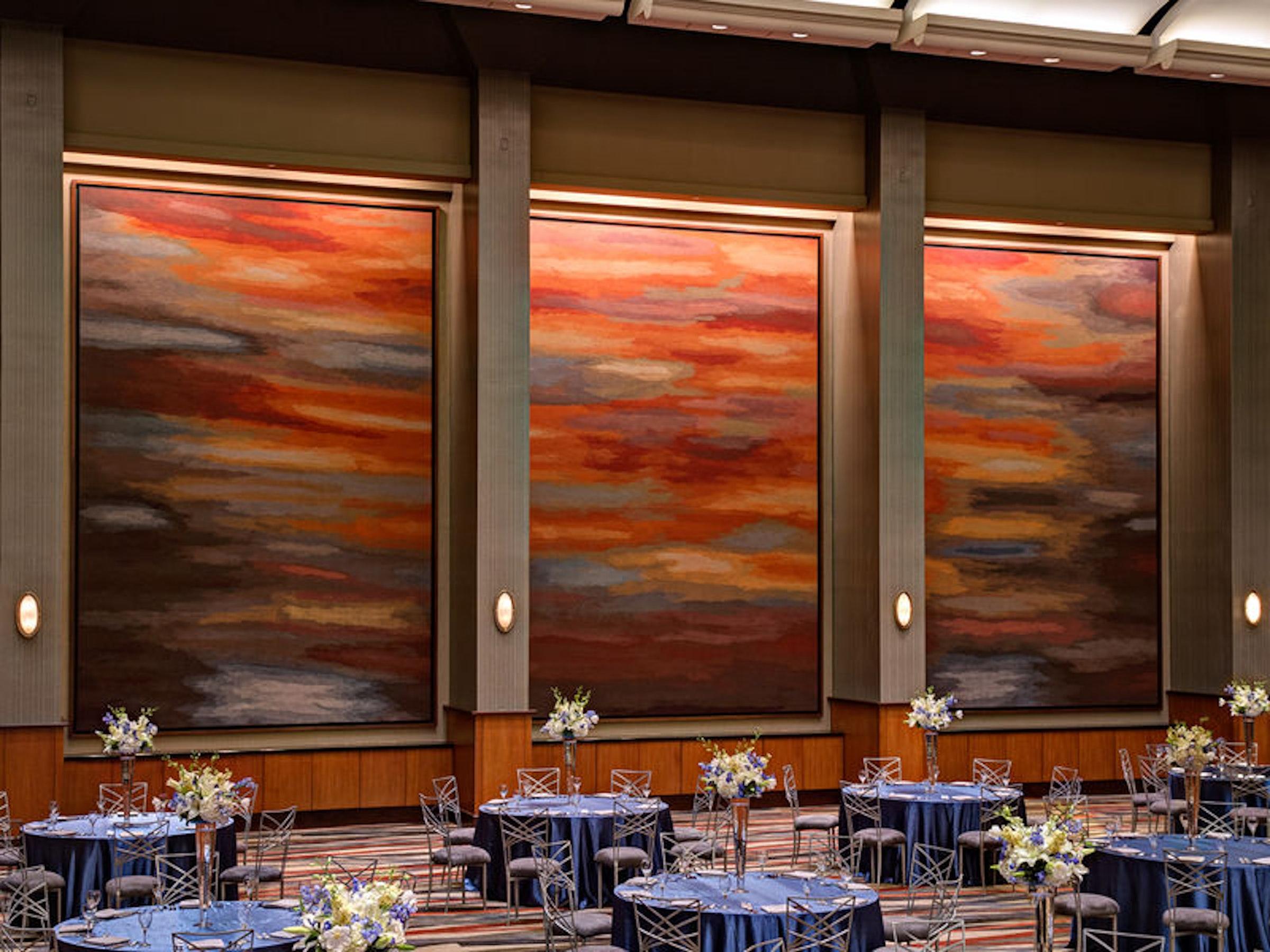 Hyatt Regency Dallas in Beyond Dallas