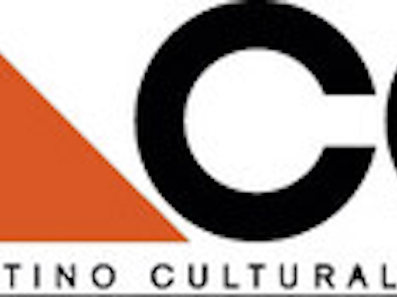 Latino Cultural Center in Beyond Dallas