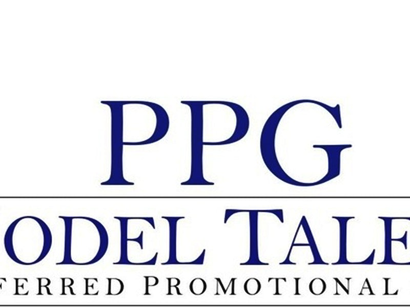PPG Model & Talent - Staffing Group in Beyond Dallas