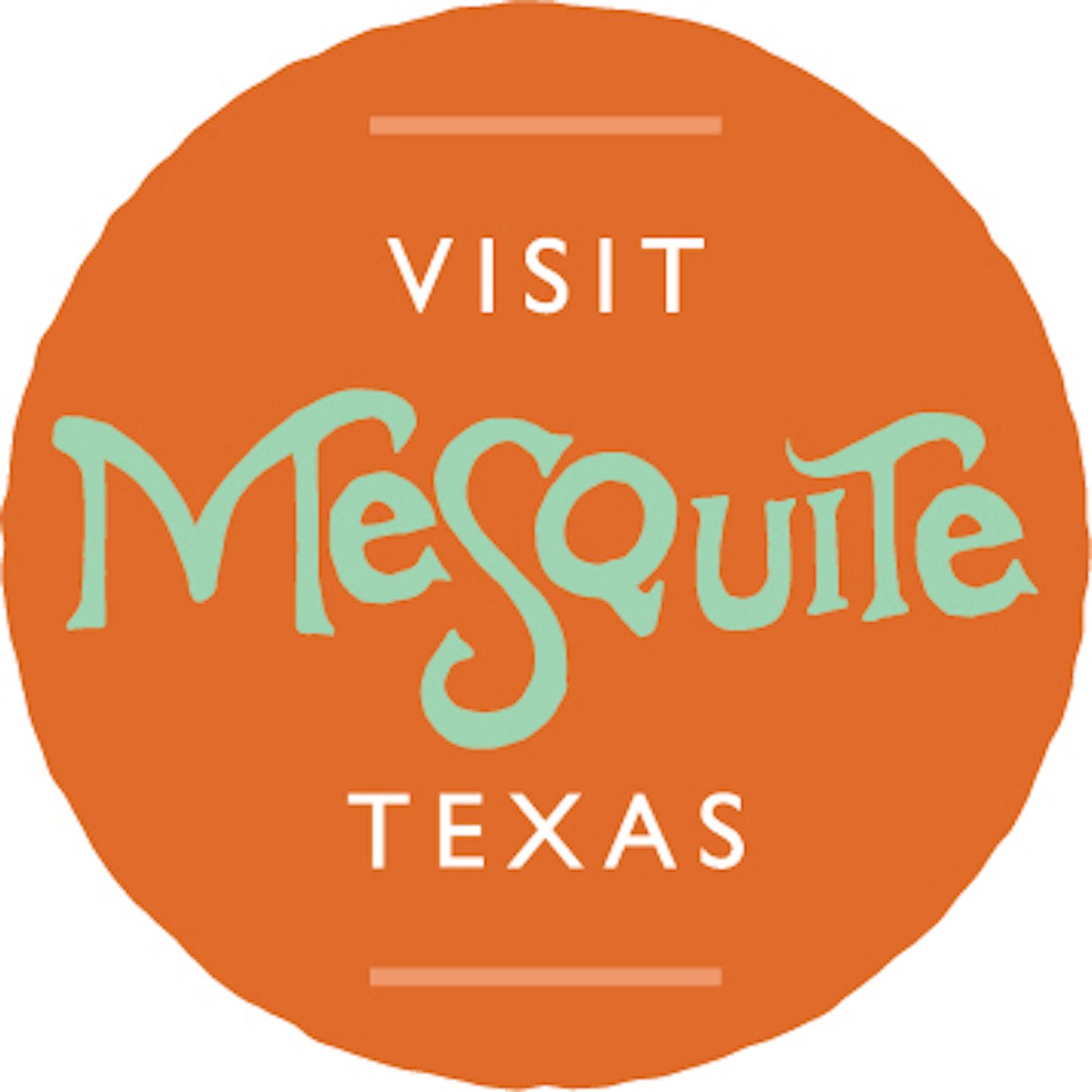 Visit Mesquite Texas in Beyond Dallas