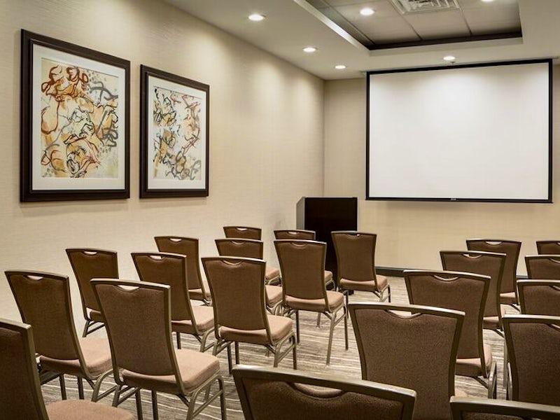 Embassy Suites by Hilton Dallas Love Field in Beyond Dallas