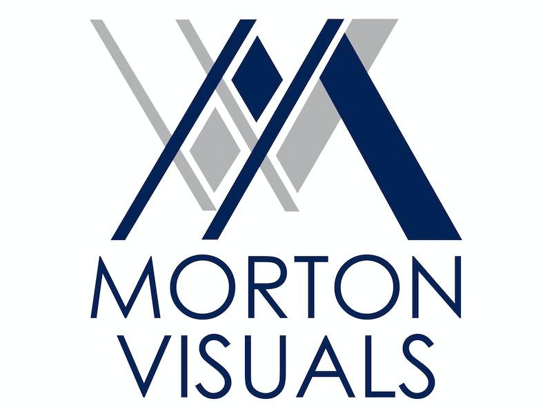 Morton Visuals | Photography in Farmers Branch