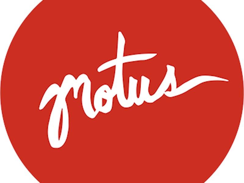 Motus in Beyond Dallas