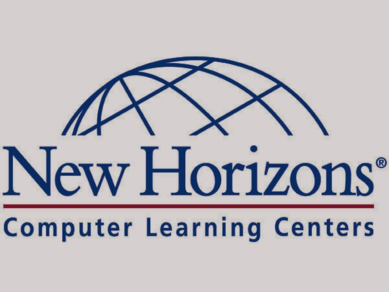 New Horizons Computer Learning Centers in Las Colinas