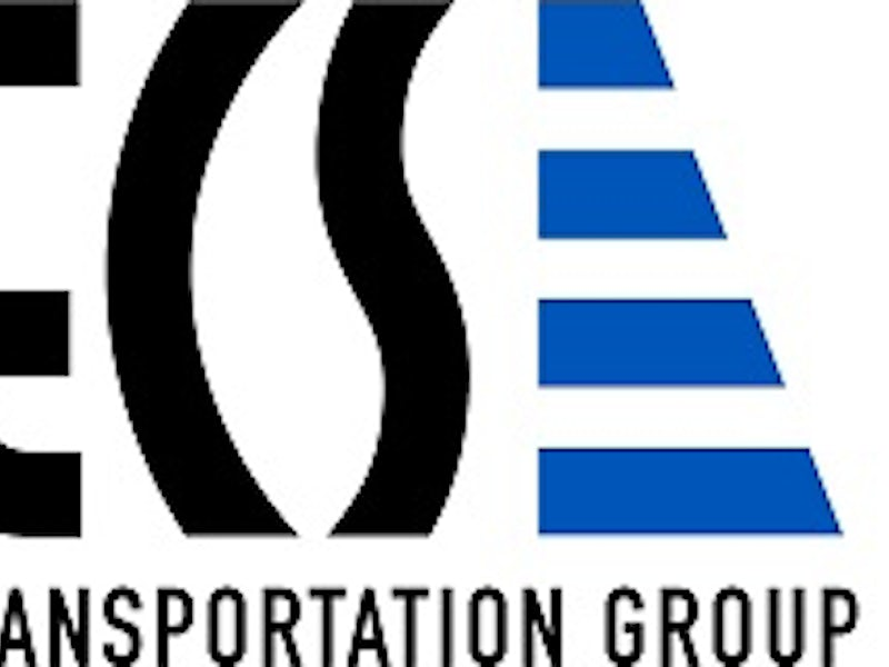 ECS Transportation Group in Carrollton