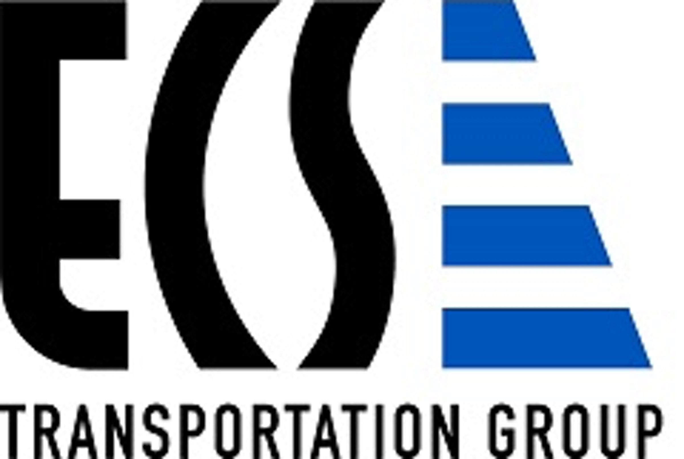 ECS Transportation Group in Beyond Dallas