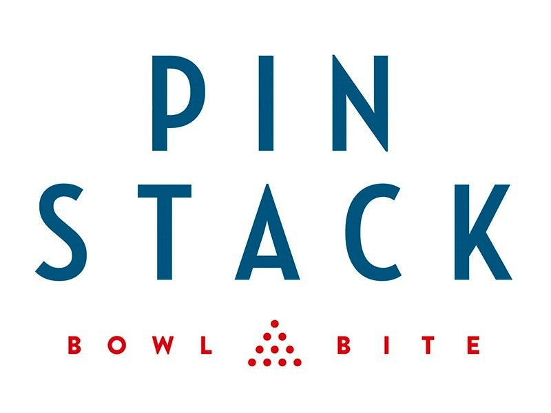 PINSTACK in Beyond Dallas