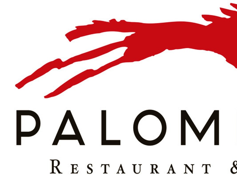 Palomino Restaurant in Beyond Dallas