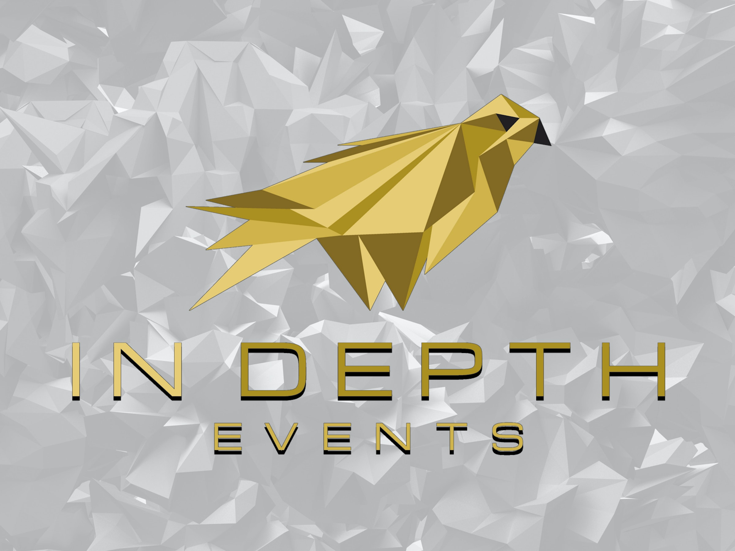 In Depth Events in Beyond Dallas