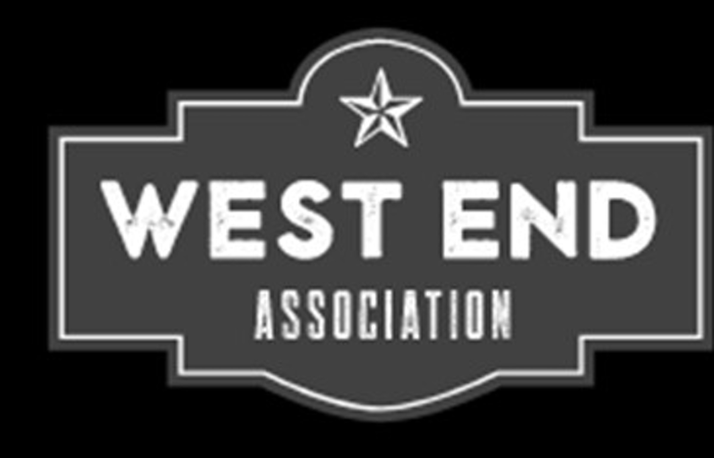 West End Association in Beyond Dallas