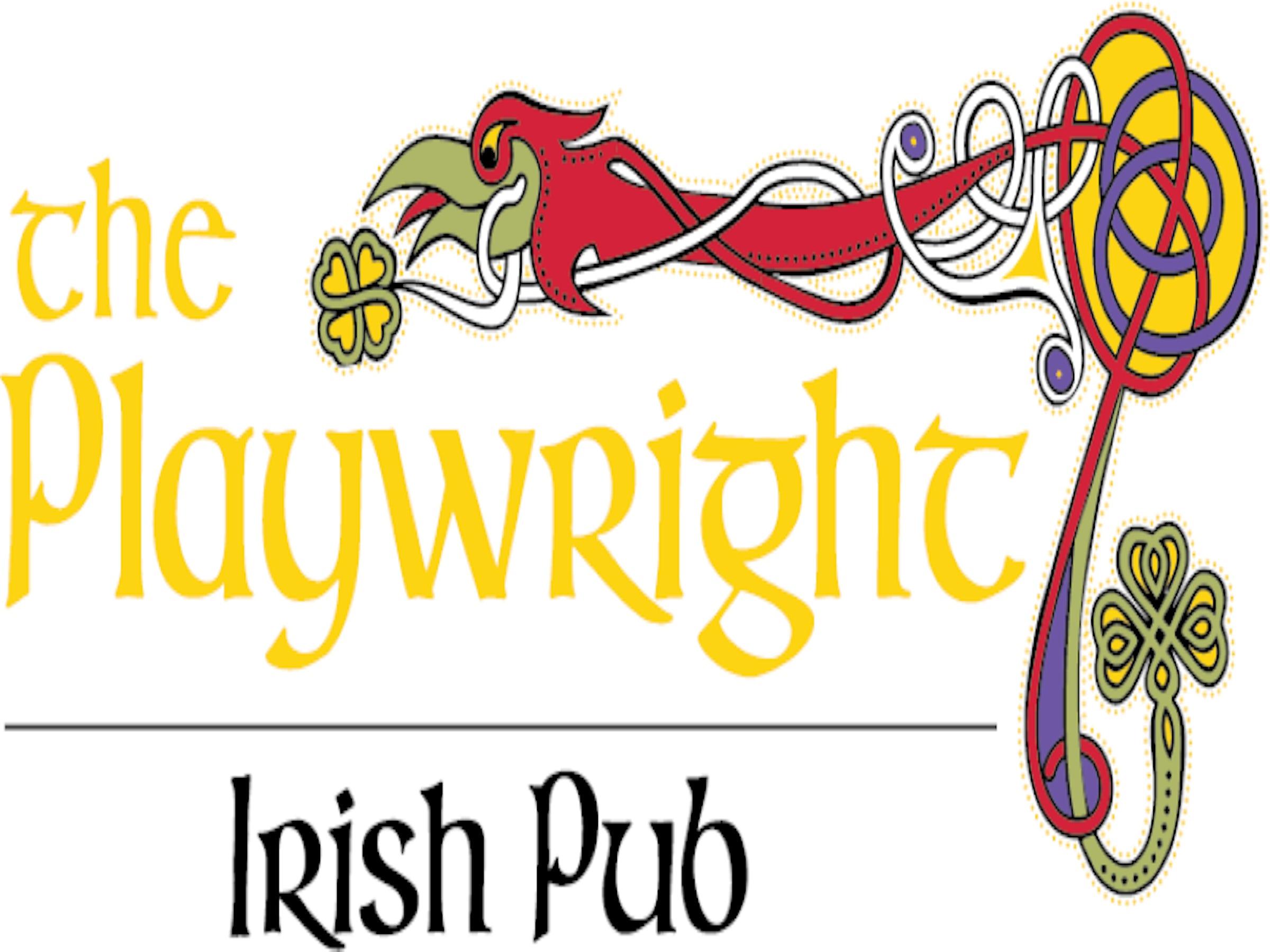The Playwright Irish Pub in Beyond Dallas