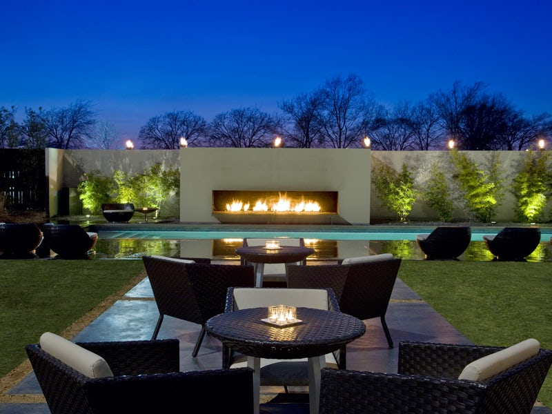 NYLO Hotel Plano in Beyond Dallas