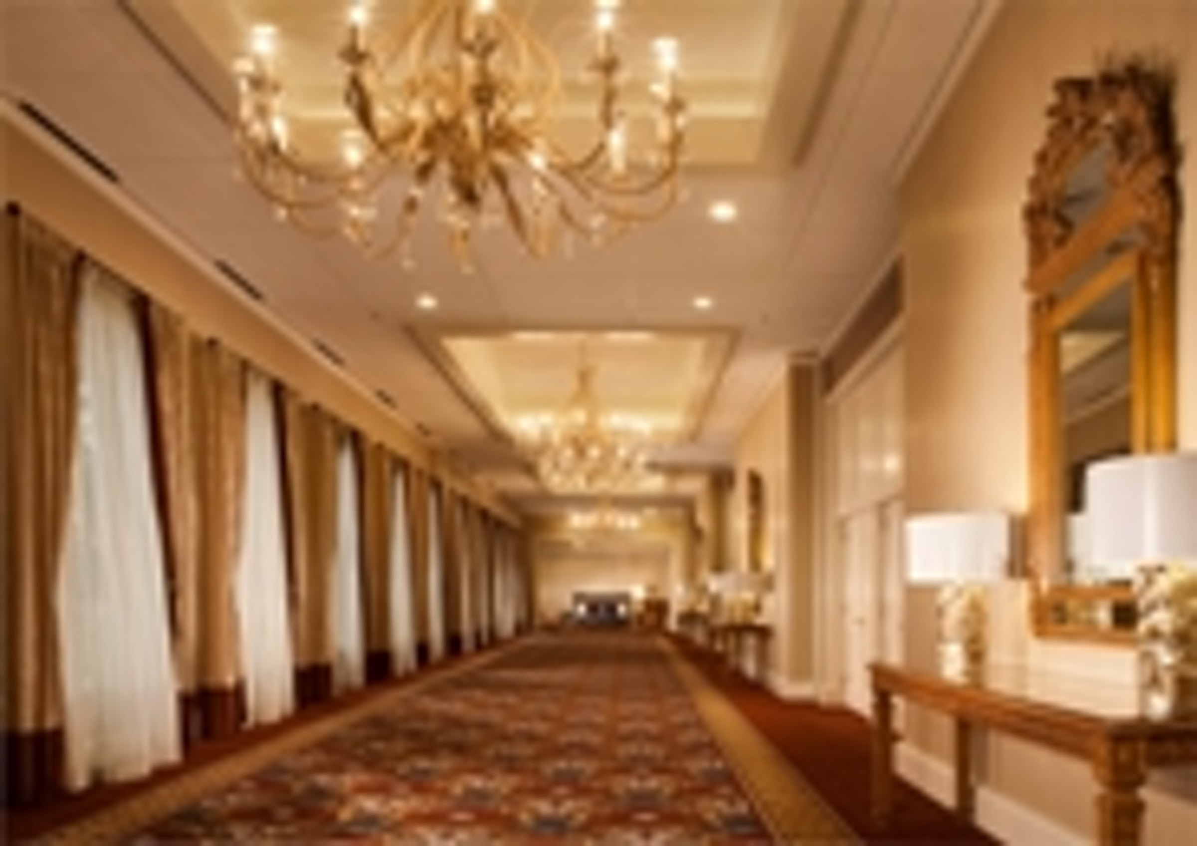 Omni Mandalay Hotel Las Colinas in Beyond Dallas