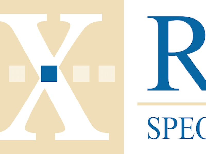 RemX Specialty Staffing in Beyond Dallas