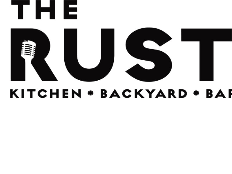 The Rustic in Uptown (Proper)