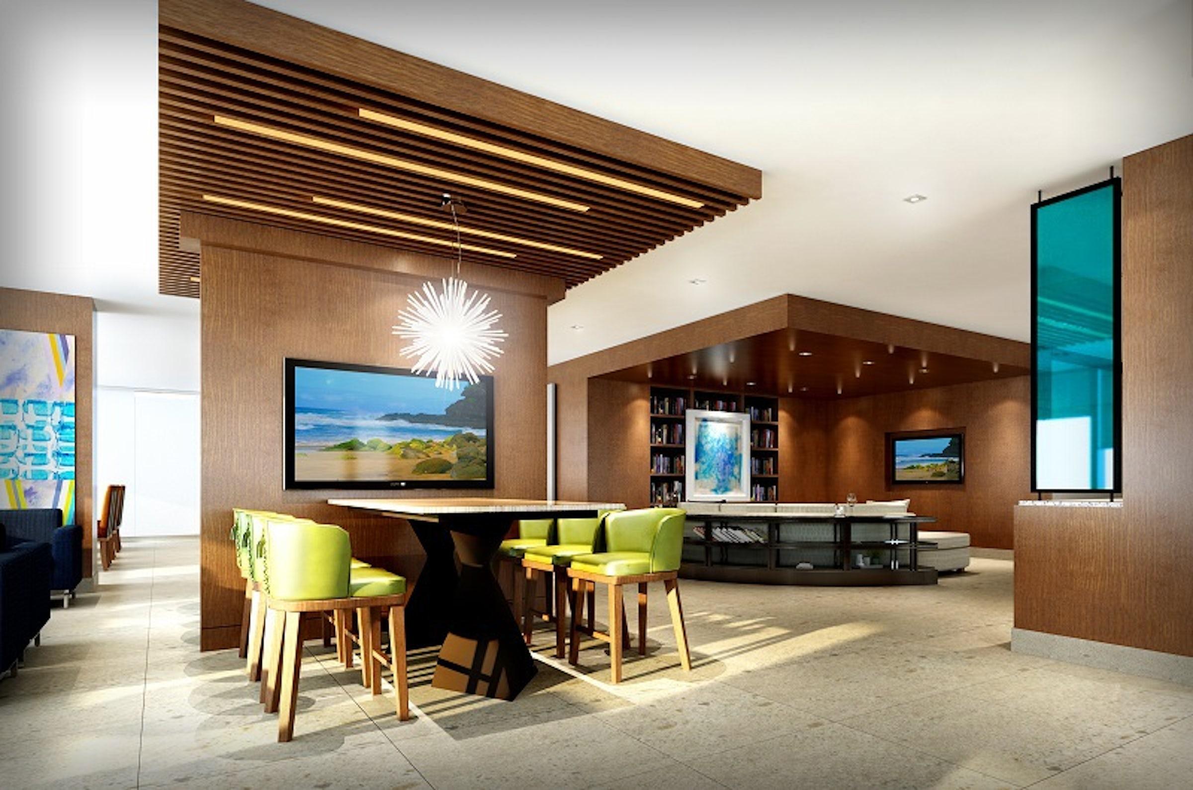 Residence Inn by Marriott Dallas Downtown in Beyond Dallas
