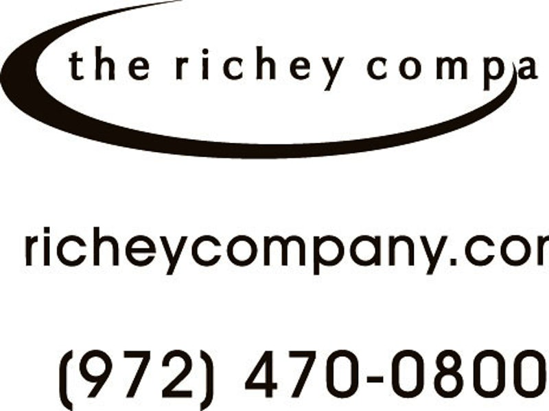 The Richey Company in Las Colinas